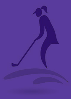 Footer golf image