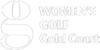 Womans Golf Gold Coast